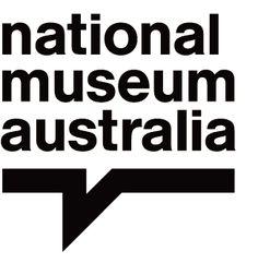 national museum australia