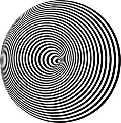 circle centric