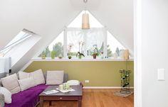 Bau Toddler Bed, Ceiling Lights, Lighting, Google, Furniture, Home Decor, Garden Sheds, Environment, Floor