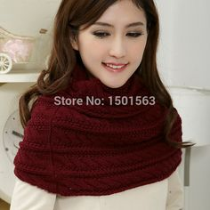 Cheap Scarves on Sale at Bargain Price, Buy Quality scarf shawl, scarf autumn, shawl bag from China scarf shawl Suppliers at Aliexpress.com:1,Model Number:fashion 2,Season:spring and autumn 3,Style:Fashion 4,function:thermal 5,Scarves Type:Scarf, Ring
