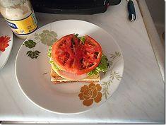 DSC04420-001 Bruschetta, Mexican, Yummy Food, Ethnic Recipes, Image, Morning Coffee, Recipes, Boards