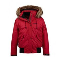Perfect for riding out.  3 colour choices.  Waterproof and windproof.  Great value too