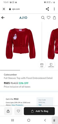 Purple Bird, Floral, Sleeves, Sweaters, Tops, Fashion, Moda, Fashion Styles, Flowers