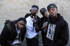 b1270cdb33ab4 53 Best Hip hop is My Life images
