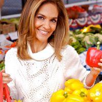 joy bauer's lifestyle tips for crohn's disease