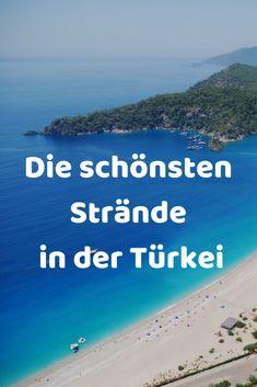 Was sind die schönsten Strände in der Türkei? Klick mal und lass dich inspirieren für deinen nächsten Urlaub in der Türkei. #türkei #urlaub #strand #meer #reiseinspiration #tipps #reisen #sommer #sommerurlaub #strandurlaub #badeurlaub