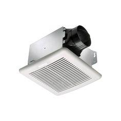 Photos Of GreenBuilder Series CFM Ceiling Exhaust Bath Fan