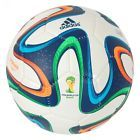 Adidas Football Brazuca FIFA World Cup Brazil 2014 Top Replica Soccer Ball Size5 - http://sports.goshoppins.com/team-sports-equipment/adidas-football-brazuca-fifa-world-cup-brazil-2014-top-replica-soccer-ball-size5/