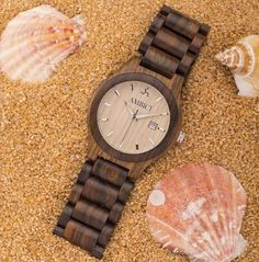 Check it out here:  https://www.facebook.com/watcheswooden/photos/a.1111311665572052.1073741828.1092620964107789/1118786518157900/?type=3