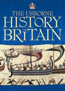 Free eBook The Usborne History of Britain (Usborne Internet-linked Reference) Author Ruth Brocklehurst Books For Boys, Childrens Books, Internet Safety For Kids, It Pdf, Lloyd Jones, Roman Britain, History Channel, British History, Book Gifts