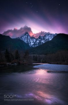Unity by DanielJGreenwood. Please Like http://fb.me/go4photos and Follow @go4fotos Thank You. :-)