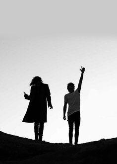 Larry Stylinson News Italia Niall Et Harry, Louis Y Harry, Larry Stylinson, One Direction Wallpaper, One Direction Pictures, Desenhos One Direction, Fangirl, Harry Edward Styles, Niall Horan