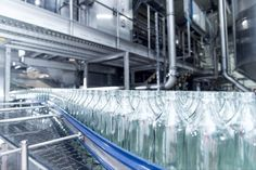 """""""The Lavatec E4 was the best solution for us. It is extremely compact, and thanks to fewer electronics it is easier to operate, while also scoring in terms of high availability levels"""" is what one of our clients said about our #Lavatec E4. ✨ If that's not great feedback, we don't know what is. 🙌 #GermanBlingBling Bottle Washer, Lean Manufacturing, Clean Bottle, Energy Supply, Beer Brands, Sparkling Clean, Clean Design, Scores, Compact"""