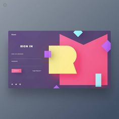 Learn UI/ UX design processes and systems that you can put to work immediately on your own projects. Best Web Design, Ux Design, Branding Design, Affordable Website Design, Website Design Services, Wedding Design Inspiration, Graphic Design Inspiration, Graphic Design Posters, Typography Design