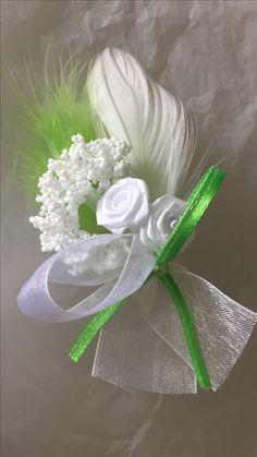 € 1,10 Hochzeitsanstecker .. individuell .. www.hochzeit-party.at