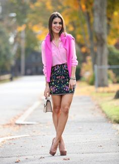 http://supervaidosa.com/2013/10/17/look-do-dia-pink-mood/