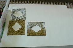 fotolijstjes pasta moederdag