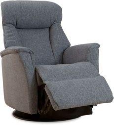 SISAL Teppe | Bohus Recliner, Amanda, Lounge, Sisal, Chair, Furniture, Design, Home Decor, Airport Lounge