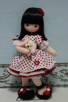 ''Fidelina Dolls...Soul  Heart''. Realistic Dolls, Felt Patterns, Sewing Dolls, Waldorf Dolls, Soft Dolls, Diy Doll, Fabric Dolls, Doll Accessories, Doll Toys