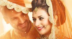Top Bollywood Zee World Actress 'Vidya' Divyanka Tripathi Is Getting Married – Check Out Her Beautiful Pre Wedding Photos Indian Wedding Couple Photography, Bride Photography, Dream Photography, Photography Ideas, Pre Wedding Poses, Wedding Couples, Wedding Film, Pre Wedding Shoot Ideas, Sikh Wedding