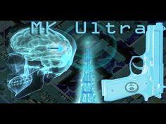 Whistleblower : Top Secret Genetic Enhancement & Mind Control Program