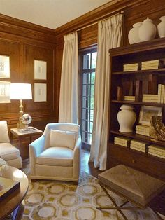 suzanne-kasler-adamsleigh-showhouse-via-quintessance
