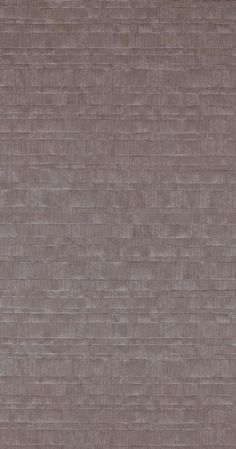 Tapete BN Wallcoverings 18446