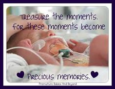 (25) Premature Babies & Beyond