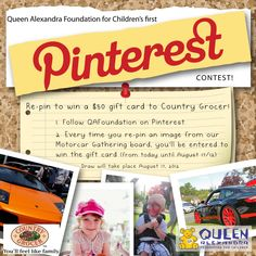 Motorcar Gathering Queen Alexandra Foundation for Children Foundation, Community, Queen, Children, Art, Young Children, Art Background, Boys, Kids