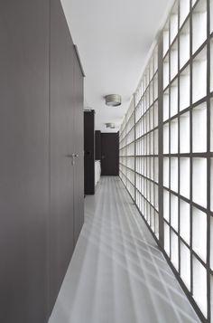 인테리어 - 50년 된 아파트의 구조변경, Gravata Apartment : 네이버 블로그