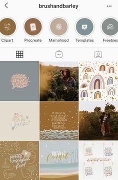 Иллюстрации и текст. #instagramfeed #instagramstory #illustrationart  #fontsandcalligraphy Instagram Feed, Story Instagram, Instagram Design, Instagram Posts, Instagram Ideas, Corporate Design, Branding Design, Damier, Tips & Tricks