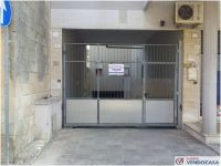 L'agenzia Immobiliare Salento Vendocasa vende box auto a Maglie a pochi km da Otranto.