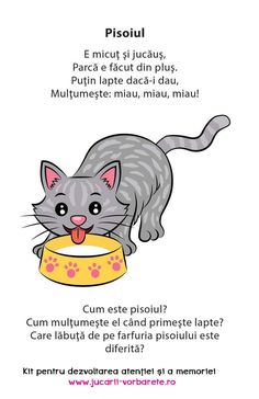 Toddler Learning Activities, Infant Activities, Educational Activities, Preschool Activities, Kids Learning, Projects For Kids, Crafts For Kids, Baby Chart, Kids Poems