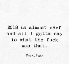 Best quotes sad loss my life ideas Sarcastic Quotes, True Quotes, Words Quotes, Wise Words, Funny Quotes, Sayings, Jessy James, Favorite Quotes, Best Quotes