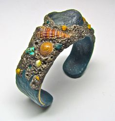Donna Greenberg Arts