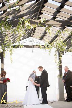 Stratton Hall Venue   Elegant Wedding   Chattanooga TN