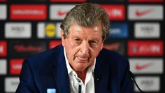 FA Chief Confirms Process to Find New England Manager Is Already Underway