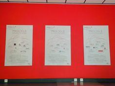 Wall Of Fame de #Prologue