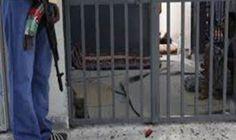 مسؤول ليبي ينفي هروب عدد من السجناء من أعوان النظام السابق