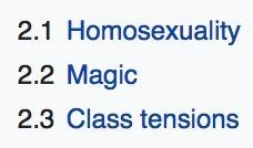 A homosexual mood Night Vale, Ragnor Fell, Anders Dragon Age, Half Elf, Jace Lightwood, You Are The Sun, Rainbow Rowell, The Adventure Zone, Velasco