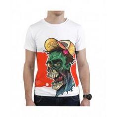 Koszulka Zombie Swag Swag, Mens Tops, T Shirt, Clothes, Design, Fashion, Supreme T Shirt, Outfits, Moda