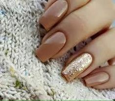 Nail Art Designs 2016, Cute Nail Designs, Acrylic Nail Designs, Awesome Designs, Fall Designs, Fabulous Nails, Gorgeous Nails, Pretty Nails, Cute Nails For Fall