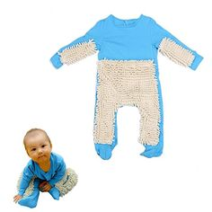 It is made of high quality materials,Soft hand feeling, no any harm to your baby's skin Novelty and special baby crawling clothing. Let the baby practice crawling more confident. Let mother more assured, baby more free. Crawling Baby, One Piece Suit, Baby Skin, Soft Hands, Confident, Royal Blue, Bodysuit, Beige, Suits