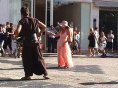 Qualcosa d'altro: Xirois Girona