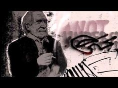 the genius of the crowd. Animation of the great Bukowski poem.