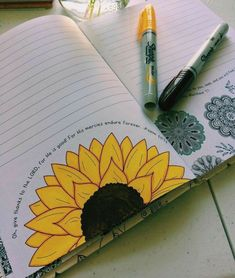 Tagebuch Notizbuch id . - Notizbuch - ld Tagebuch Notizbuch id . - Notizbuchld Tagebuch Notizbuch id . Bullet Journal Ideas Pages, Bullet Journal Inspiration, Bullet Journals, Bullet Journal For Men, Bullet Journal Entries, Drawing Quotes, Drawing Ideas, Painting Quotes, Art Quotes