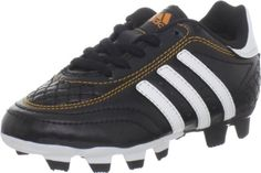 0c98e13db8 adidas Goletto III TRX FG Soccer Cleat (Toddler Little « Shoe Adds for your  Closet
