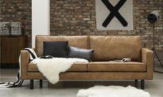 interior styling | Leen Bakker: de UMIX-collectie via @vtwonen