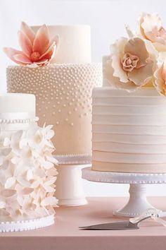 bridesofadelaide.com.au