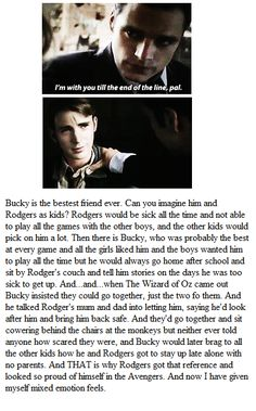 Written by my amazing friend Jack Lewis Baillot. (http://www.pinterest.com/jackbaillot/) // SO MANY FEELS! THIS IS THE CUTEST THING EVER!